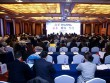 2018无缝墙布年会在北京召开