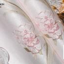 淑女爆款欧式甜美气质墙布