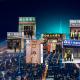 """威士邦墙布荣获""""中国3.15消费者可信赖产品""""称号!"""