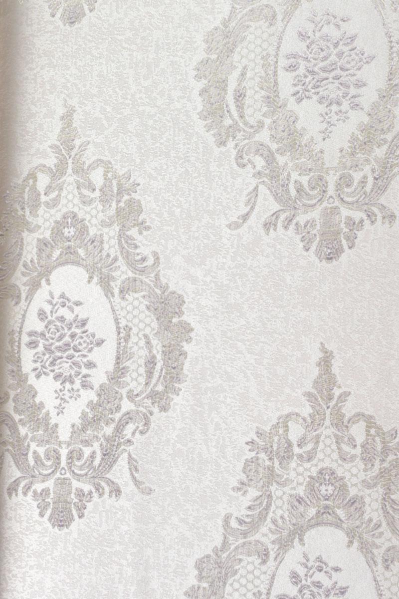 【威士邦墙布】欧式大花系列水刺无纺底布